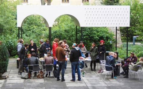 Bewerbung Hochschule Fur Grafik Und Buchkunst Leipzig hochschule f 252 r grafik und buchkunst jeunes commissaires