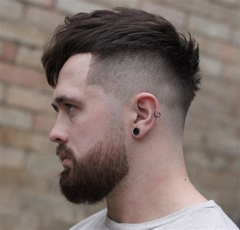 mens hairstyle for haircuts for 2018 guide
