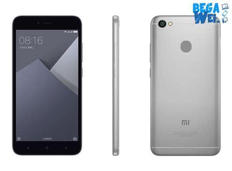 Slim Fit Xiaomi Redmi Note 5a Pro Prime New Matte Limited harga xiaomi redmi note 5a prime dan spesifikasi mei 2018
