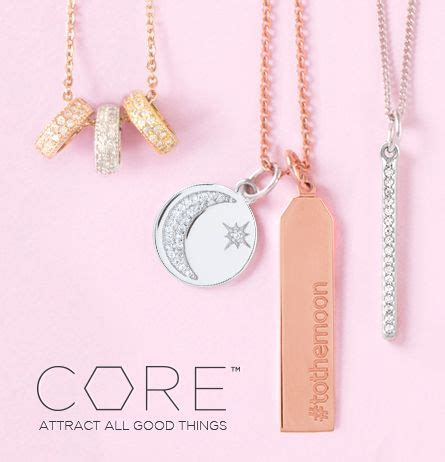 Origami Owl Designer Discount - 72 best core pendant bangle collection from origami owl