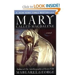 1000 images about ya historical fiction on 1000 images about page turners on margaret