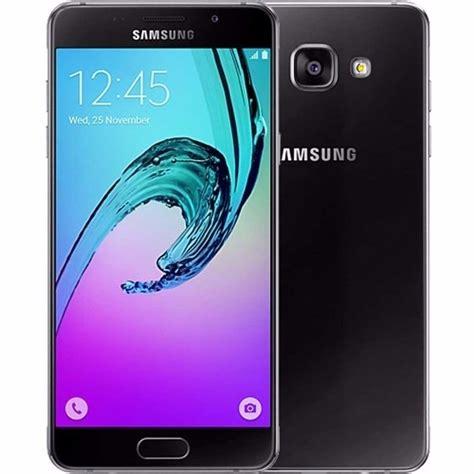 Batrai Samsung A5 2016 A510 Original Copotan samsung galaxy a5 16gb 2016 a510 original de vitrine r 899 00 em mercado livre