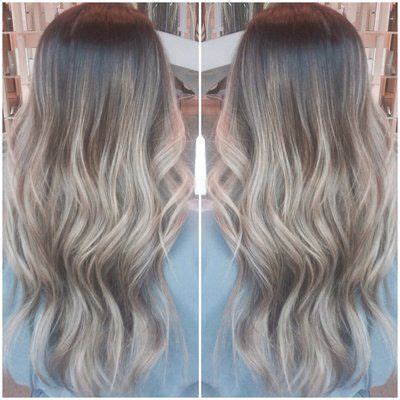 image from http www haircolorsideas com wp content 25 best ideas about dark ash blonde on pinterest dark