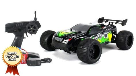 best rc shop 10 best rc cars for sale the heavy power list 2018
