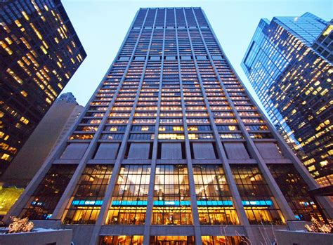 jpmorgan bank chicago 1 6m l order is led retrofit in history