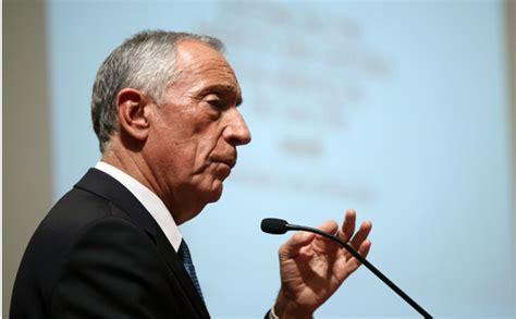 presidente ubi presidente da rep 250 blica visita faculdade de ci 234 ncias da