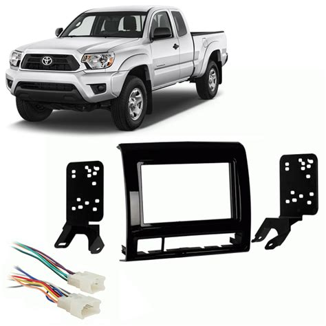rear view mirror wiring diagram 2014 tundra rear view