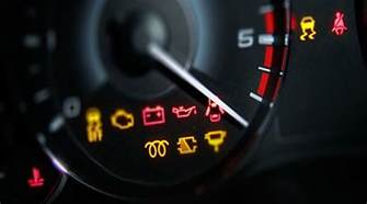 check engine light means understanding what the car engine light means and what to do