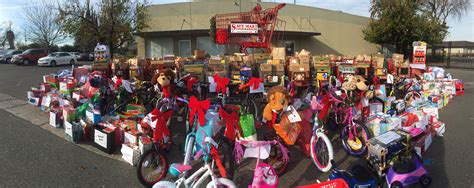 Save Mart Corporate Office by Foodmaxx Save Mart Corporate Turn Out For Giving Tree