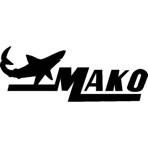 mako boats accessories mako boat parts and accessories