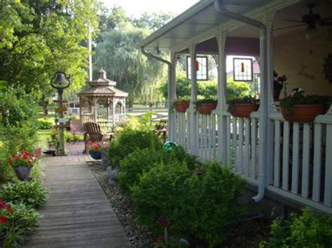 side porch designs pictures of porches from readers