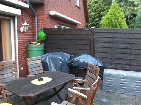 outdoor küche auftragnehmer outdoor k 252 che kugelgrill