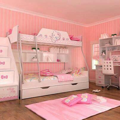 kitty bedroom  kitty bedroom pinterest