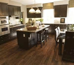 10 best ideas about laminate floors on