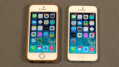 Iphone 5 5s 5 33 iphone 5s iphone 5