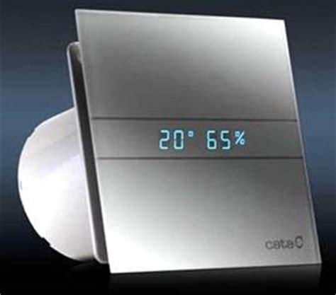 welke buisventilator badkamer laag energieverbruik ventilator diameter 100 120 150 mm