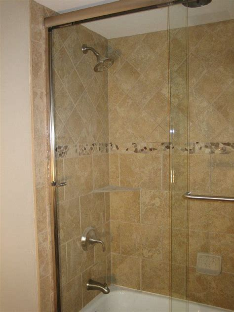 ceramic tile tub surround ideas 18 photos of the ceramic 28 best bathroom tile images on pinterest