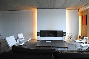 Modern Living Rooms Modern Living Rooms