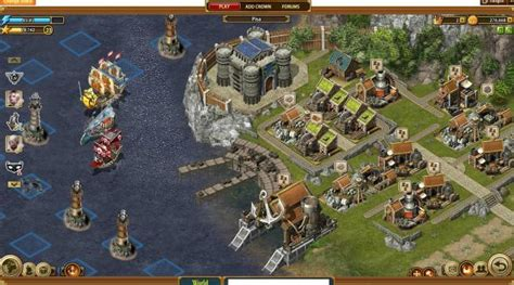 invincible armada invincible armada review gamezebo