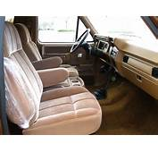 Seen On EBay Archives  Page 3 Of 8 1A Auto Blog