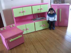 18 inch doll kitchen furniture unavailable listing on etsy