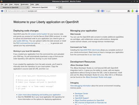 tutorial web service websphere ibm websphere tutorial pdf free
