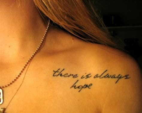 tattoo that is easy to hide 12 tattoo placements for women herinterest com