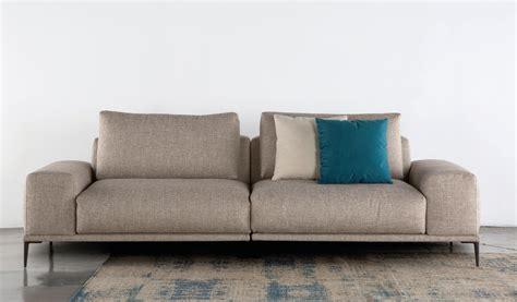 gran confort sofas sof 225 s y sillones en el salone mobile 2016 el top 10