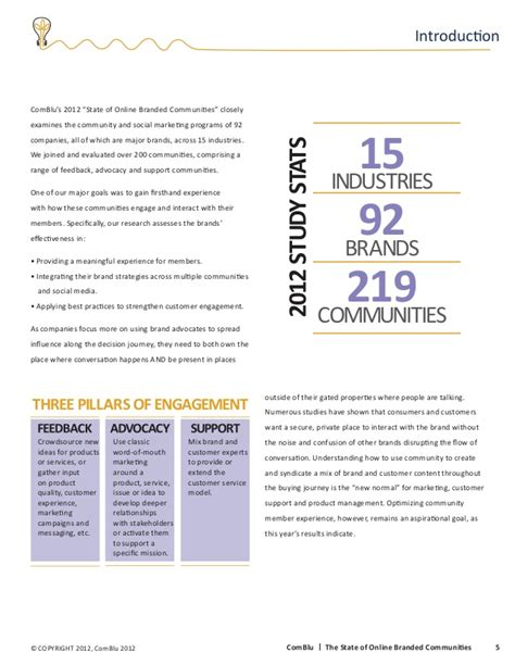 Tas Wanita New 638 K4 state of branded communities