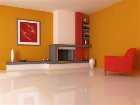 bedroom colour combination asian paints asian paints chart fine model colour shades combination