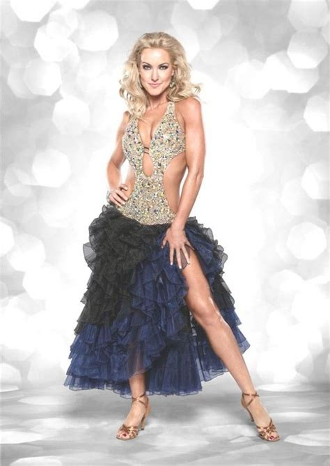caf礙 cast strictly come 2012 natalie lowe