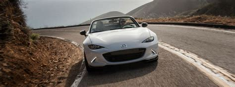 miata dealership 2017 mazda mx 5 miata soft top release date information