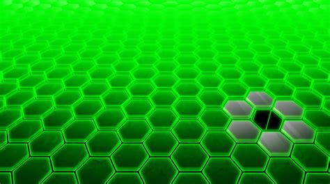 wallpaper green tech hive tech wallpaper green by aexease on deviantart
