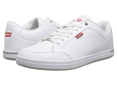 levis shoes for levi s 174 shoes aart pu zappos free shipping both