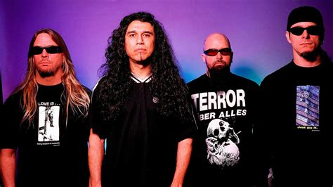 hair band concerts bay area 10 of the best metal bands from california metal hammer