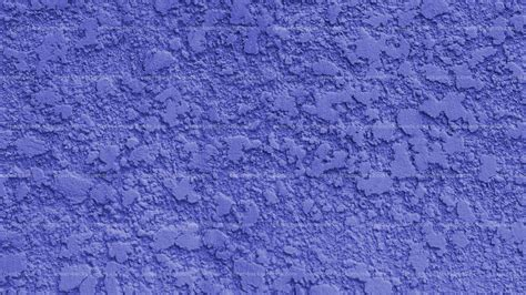 Rugged Background by Paper Backgrounds Blue Rugged Wall Texture Hd