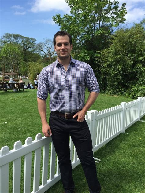 Family Superman B Berkualitas I Termurah L Exsclusive L Bandung henry cavill news exclusive our chat with henry at the durrell challenge