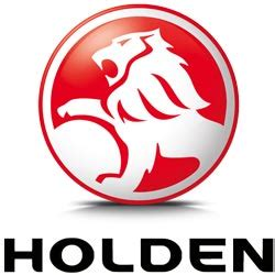 holden logo holden car logo