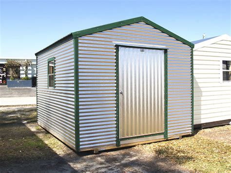 Portable Metal Storage Sheds by Portable Metal Storage Buildings Quotes