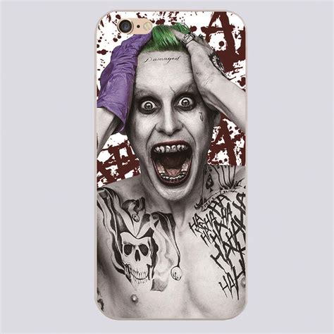 Casing Samsung A7 2016 Superman 1 Custom Hardcase Cover phone iphone 5 joker chinaprices net
