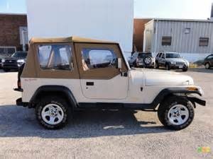 95 Jeep Wrangler 95 Jeep Wrangler Grande 4x4 Vehicles Vintage