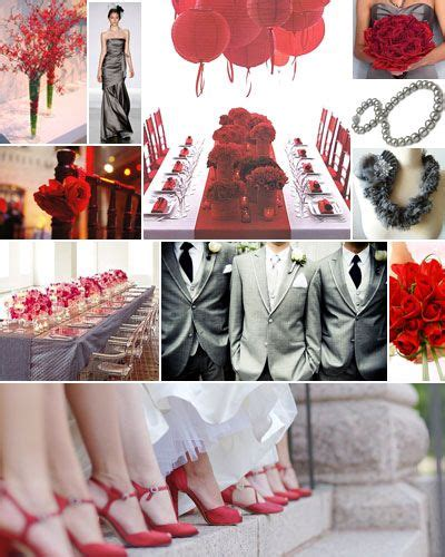 grey and for my in 2019 wedding wedding colors wedding