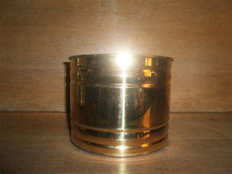 Bristol Brass Planter by Quot Bristol Brass Quot Flower Planter Pot Bristol Tennessee