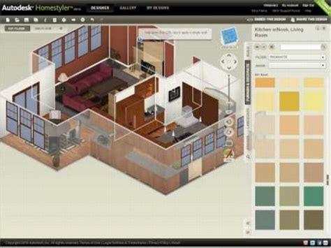 programma progettazione interni gratis i 3 migliori software per la progettazione di interni