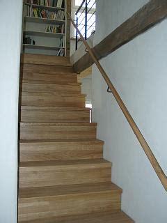 speisekammer unter der treppe fertiger zustand