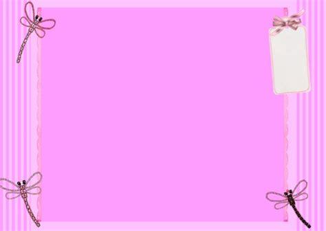 imagenes de color rosa wallpapers fotos de color rosa
