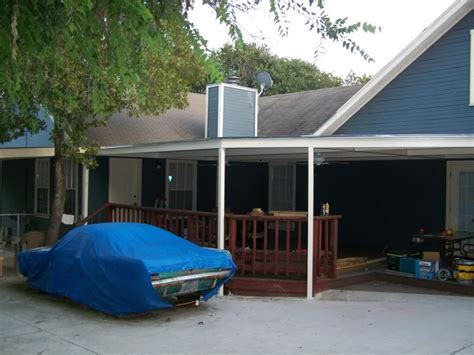 carport awnings metal carport awning patio cover swimming pool south bexar