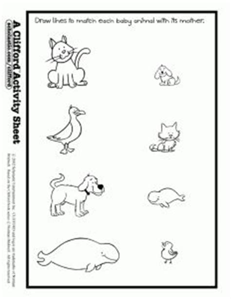 Baby Does 1716 T1310 2 identify the item that does not belong worksheets printable worksheets and math