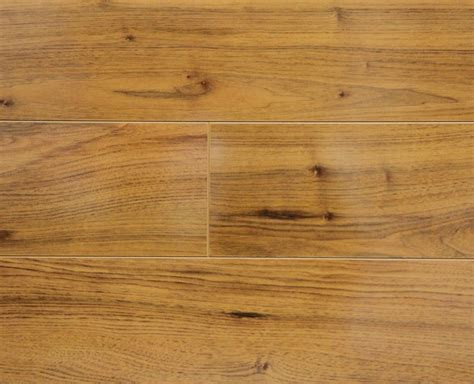 Laminate Floor Shine by Laminate Flooring How To Shine Laminate Flooring