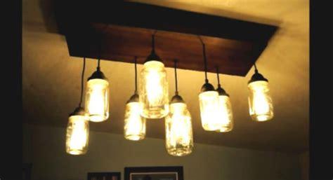 ingenious diy mood lighting ideas diy projects